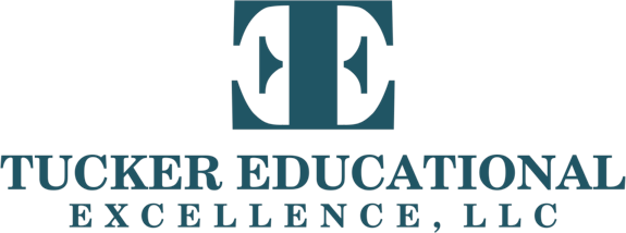 Tucker Education Excellence, LLC